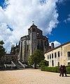 Convento de Cristo by Juntas 1.jpg