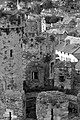 Conwy Castle (28497013475).jpg