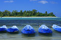 Cook Islands kayaks.jpg