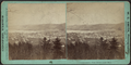 Cooperstown, from Observation Hill, by Smith, Washington G., 1828-1893.png