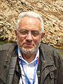 Copie de Paul Tréguer 2011 M.jpg