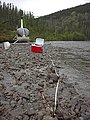 Copper Creek, Yukon-Charley Rivers, 2003 (7686b52b-8a7c-409e-a46d-1eb307e4afc4).jpg