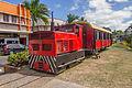 Coral Coast Railway, Sigatoka 06.jpg