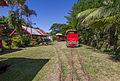 Coral Coast Railway 08.jpg