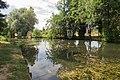 Corbeil-Essonnes - 2015-07-18 - IMG 0131.jpg