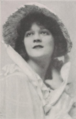 Corliss Palmer - Mar 1921.png