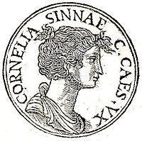 Cornelia Cinnae.jpg