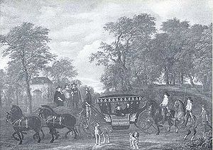 De Graeff - Image: Cornelis de Graeff te Soestdijk