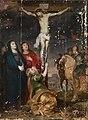 Cornelis de Vos - Calvary.jpg