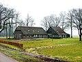 Cornelisgracht 36.jpg
