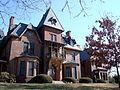 Cornell AD White house 2.jpg