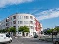 Corner building, Zadar (P1080707).jpg