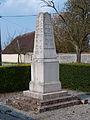Corneuil-FR-27-monument aux morts-04.jpg