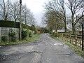 Cornfield Grove, Burnley - geograph.org.uk - 762368.jpg
