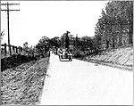 Corning-Motoring Magazine-1915-063.jpg