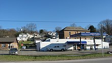 Corning from State Route 13.jpg