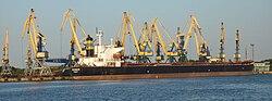 Coronado(Valetta)vessel-inRiga(Latvia).JPG