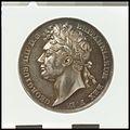Coronation of George IV MET DP100443.jpg