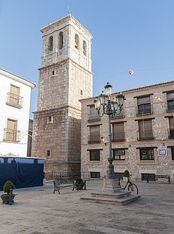 Corral de Almaguer-iglesia-(DavidDaguerro).jpg