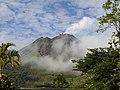 Costa Rica (6109501547).jpg