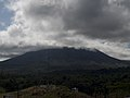 Costa Rica (6110166102).jpg