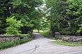 Cottage Hill Farm driveway.jpg