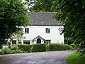 Cottage In Spaxton - geograph.org.uk - 1436816.jpg
