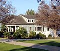 Cottage on Highland, Redlands, CA 2-2012 (6833453628).jpg