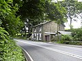 Cottages,Haslingden Road - geograph.org.uk - 1408231.jpg