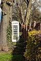 Cottingham IMG 0057 - panoramio.jpg