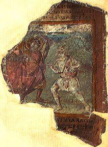 Biblioteca Cottoniana Wikipedia