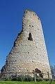 Coulommiers-la-Tour (Loir-et-Cher) (26629819891).jpg