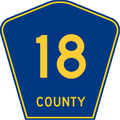 County 18.png