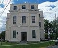County building - panoramio.jpg