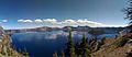 Crater Lake Bieber.jpg