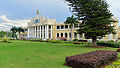 Crawford Hall, University of Mysore 02.jpg