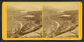 Crawford House, from the Notch, White Mountains, from Robert N. Dennis collection of stereoscopic views 2.png