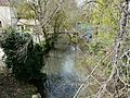 Crempse Pont-Saint-Mamet aval.JPG