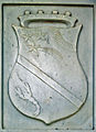 Crest 1980 Tomba Ilario Tranquillo.jpg