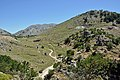 Crete Imbros Gorge R02.jpg
