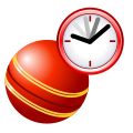 Cricket current event.svg