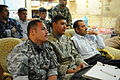 Crime Scene Investigation Class in Tikrit, Iraq DVIDS171137.jpg