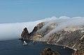 Crimea 2Crimea DSC 0114-1.jpg
