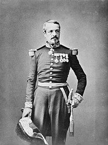 Krimkrieg 1854-56 Q71487.jpg