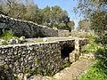 Cripta dell'Attarico Andrano.jpg
