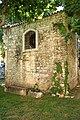 Croatia-01412 - Benedictine Monastery (9554191536).jpg