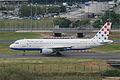 Croatia Airlines Airbus A320-214; 9A-CTK@CDG;10.07.2011 605fv (5939277507).jpg