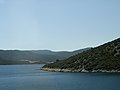 Croatia P8165296raw (3944069016).jpg