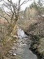 Crom Allt - geograph.org.uk - 738955.jpg