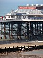 Cromer Pier - geograph.org.uk - 1757917.jpg